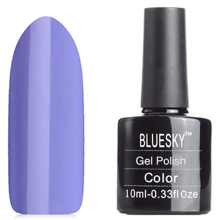 Bluesky, Гель-лак №80599