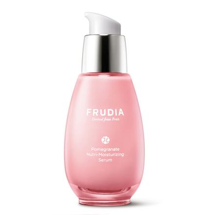 Frudia, Сыворотка для лица Pomegranate, 50 г chi luxury black seed oil curl defining cream gel