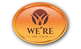 We're We Care