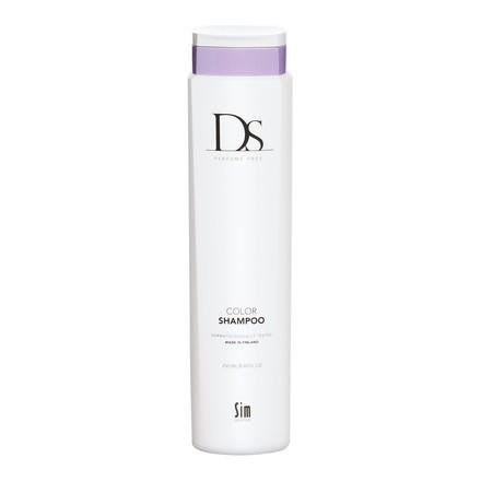 Купить Sim Sensitive, Шампунь для волос DS Color, 250 мл