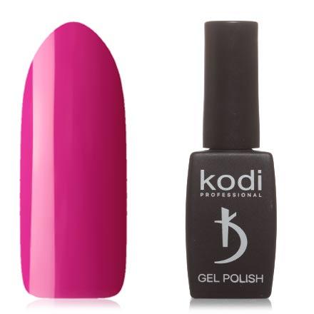 Купить Kodi, Гель-лак №10BR, Kodi Professional, Розовый