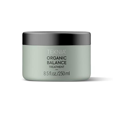 Lakme, Маска для волос Organic Balance, 250 мл фото