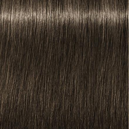 Купить Indola, Крем-краска Natural & Essentials 6.1