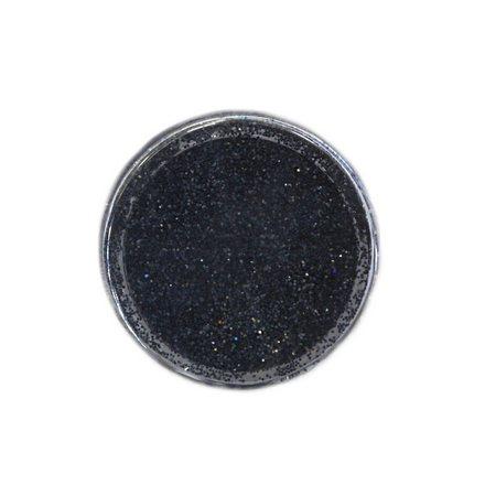 Купить TNL, Меланж-сахарок №16, черный, TNL Professional