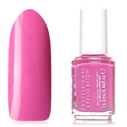 ESSIE, Лак для ногтей, Цвет 821 Мэдисон Авеню essie лак для ногтей оттенок 26 символ престижа 13 5 мл