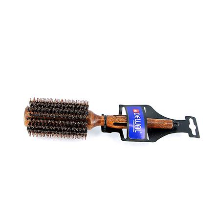 Купить Dewal, Брашинг деревянный «Престиж», 60 мм