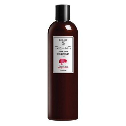 Купить Egomania, Кондиционер RichaiR Sleek Hair, 400 мл