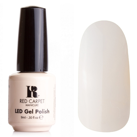 Шеллак Red Carpet, Gel Polish, цвет № 114 Just Marvelous Darling
