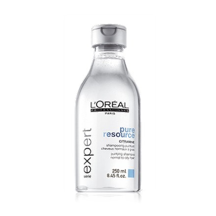 L'oreal Professionnel, Série Expert Pure Resource Shampoo, Шампунь, 250 мл 100