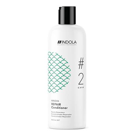 Indola, Кондиционер для волос Repair, 300 мл фото
