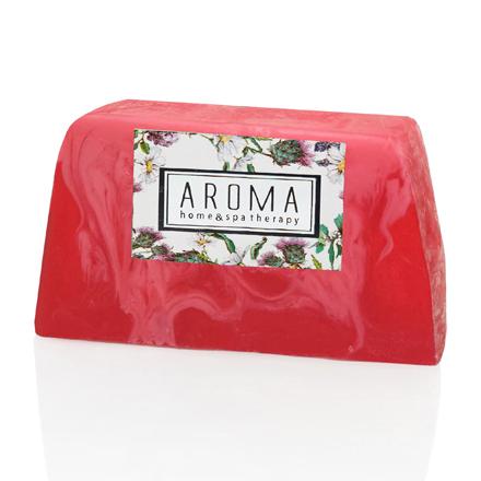 Купить Aroma Home & Spa Therapy, Мыло Winter Cherry, 100 г