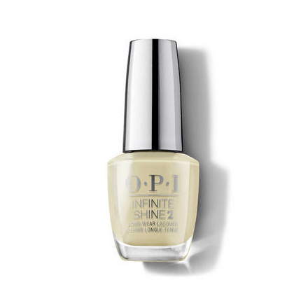 Купить OPI, Лак для ногтей Infinite Shine, This Isn't Greenland, Бежевый