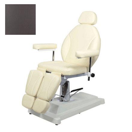 Купить Мэдисон, Кресло педикюрное «МД-02» №14