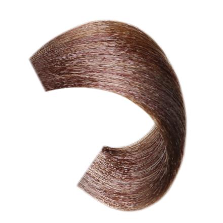L'oreal Professionnel, Краска для волос Dia Richesse 5.32