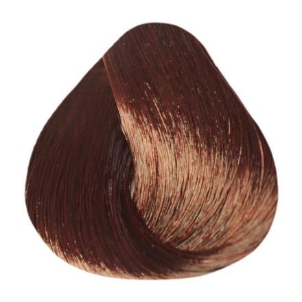 Estel, Крем-краска 4/5 Princess Essex, вишня, 60 млКраски для волос<br>Крем-краска из серии Princess Essex в оттенке вишня придает волосам насыщенный цвет, натуральную мягкость и сияющий блеск. Подходит для закрашивания седины.<br><br>Объем мл: 60.00