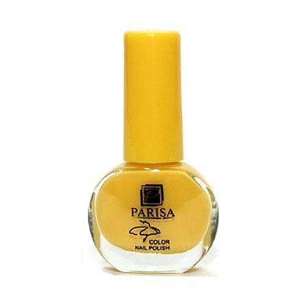 PARISA Cosmetics, Лак для ногтей №75 фото