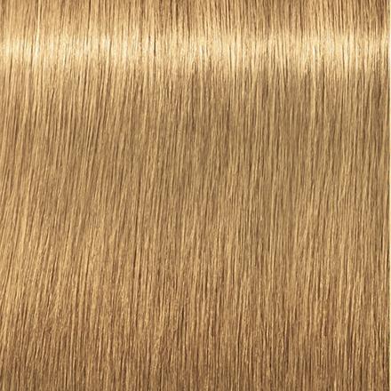 Купить Indola, Крем-краска Natural & Essentials 9.03