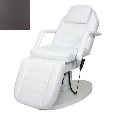 Купить Мэдисон, Косметологическое кресло «Элегия-02» №14