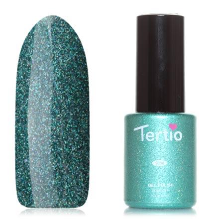 Tertio, Гель-лак Eco Line №74