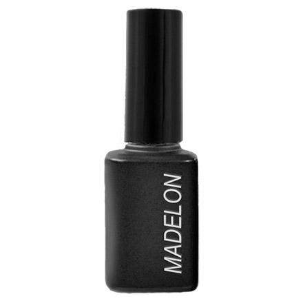 Купить Madelon, Топ для лака W-Vitamin, 12 мл