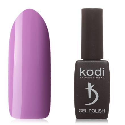Купить Kodi, Гель-лак №120LC, Kodi Professional, Фиолетовый
