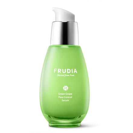 Купить Frudia, Сыворотка для лица Green Grape, 50 г