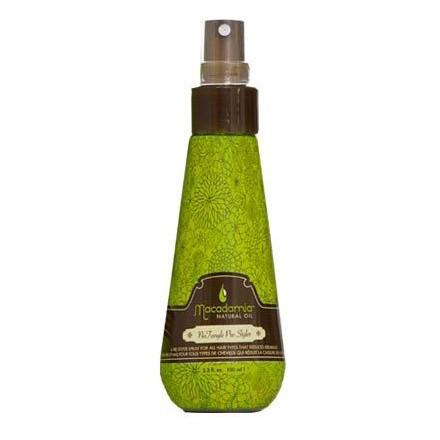 Macadamia, Кондиционер для расчесывания волос, 100 мл