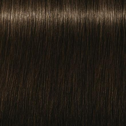 Купить Indola, Крем-краска Natural & Essentials 5.0