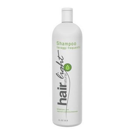 Купить Hair Company, Шампунь универсальный Hair Natural Light, 1000 мл, Hair Company Professional