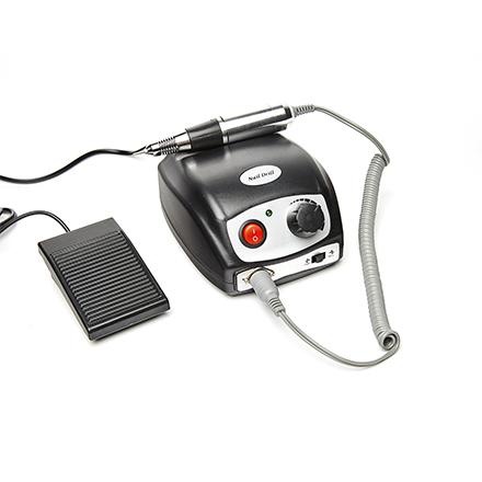 Аппарат для маникюра Kosmekka, Аппарат PDM-207