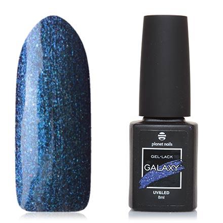 Planet Nails, Гель-лак Galaxy №732