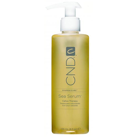CND Sea Serum 236ml