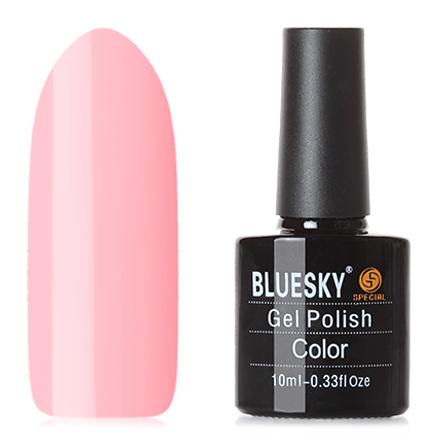 Bluesky, Гель-лак Camellia №04