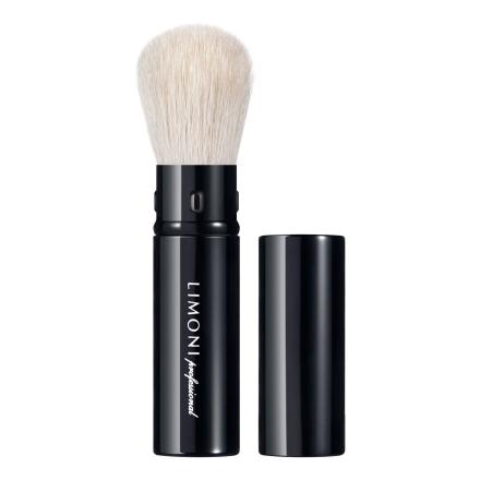 LIMONI, Выдвижная кисть для макияжа №55