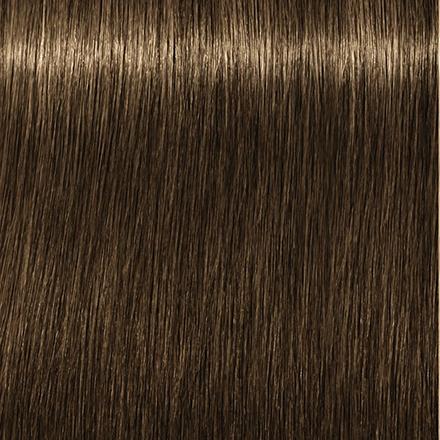 Indola, Крем-краска Natural & Essentials 7.00 фото