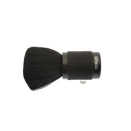Купить Dewal, Кисть-сметка NB001, черная