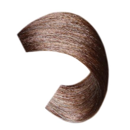 Loreal Professionnel, Краска для волос Dia Light 8.23Краска для волос<br>Цвет: светлый блондин перламутрово-золотистый. Объем: 50 мл