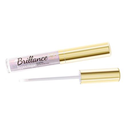 Купить Vivienne Sabo, Блеск для губ Brillance Hypnotique, тон 31