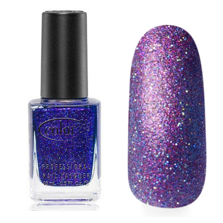 Color Club, цвет AWA04 Gift of Sparkle
