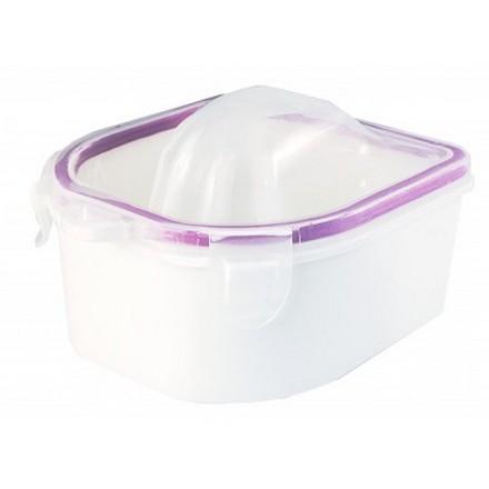 Купить TNL, Термо-ванночка для маникюра, TNL Professional
