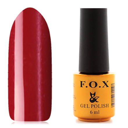 FOX, Гель-лак Cat Eye №070 все цены