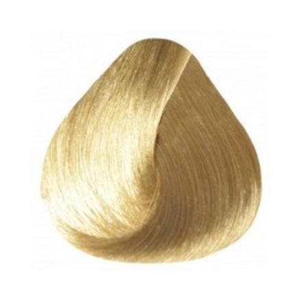 Estel, Крем-краска 9/17 Princess Essex, блондин пепельно-коричневый, 60 мл