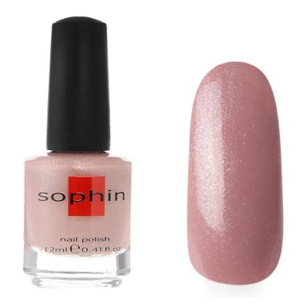 купить Sophin, цвет №0100 (Basic Collection) 12 мл дешево