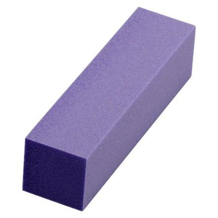 IRISK, Шлифовочный блок Б306-01, фиолетовый