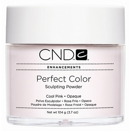 CND Perfect Cool Pink Opaque 104 g