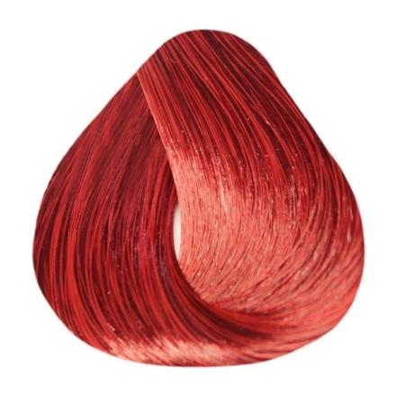 Купить Estel, Крем-краска Sense De Luxe Extra Red 77/55