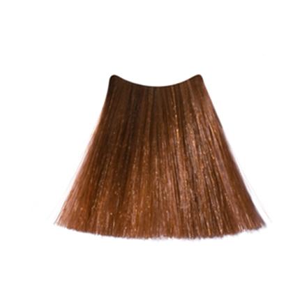 C:EHKO, Крем-краска для волос Color Explosion 7/3