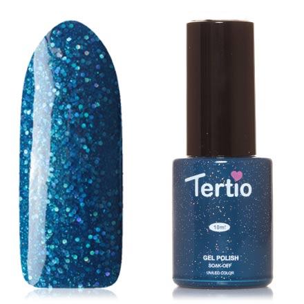 Tertio, Гель-лак Eco Line №77