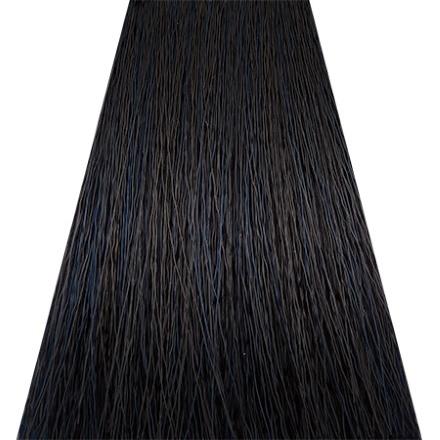 Купить Concept, Краска для волос Soft Touch 2.86, 100 мл