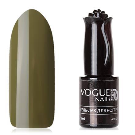 Vogue Nails, Гель-лак Змеиная кожа гель лаки planet nails гель краска без липкого слоя planet nails paint gel неоново желтая 5г